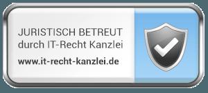 IT-Rechtskanzlei