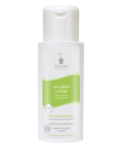 Bioturm 10% Urea Lotion Nr. 6