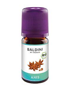 Baldini Bio-Aroma Anis Bio