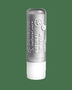 benecos Natural Lip Balm classic