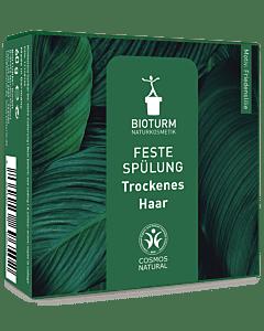 Bioturm Feste Spülung Trockenes Haar Nr.140