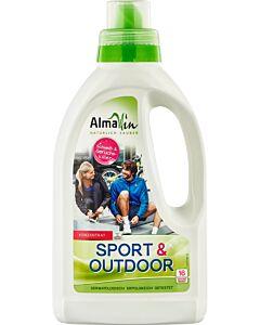 AlmaWin Sport & Outdoor