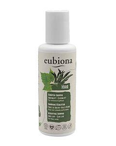 Eubiona Schuppen Shampoo