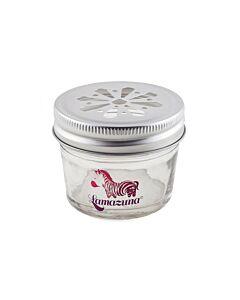 Lamazuna Aufbewahrungsglas für feste Kosmetik
