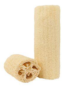 Croll & Denecke Luffa ca. 10cm