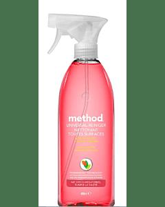 Method Universal Reiniger Pink Grapefruit