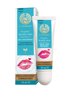 Dr. Niedermaier Regulat Healthy Skin