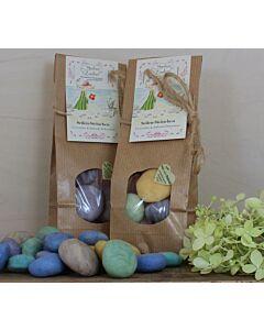Seifen Zauber Naturseife Seifen-Steinchen