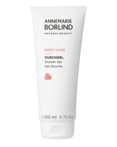 ANNEMARIE BÖRLIND BODY CARE Duschgel