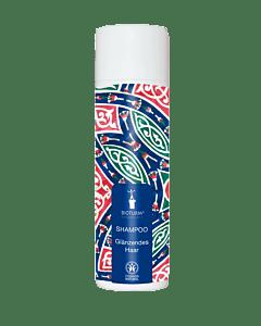 Bioturm Shampoo Glänzendes Haar Nr. 102