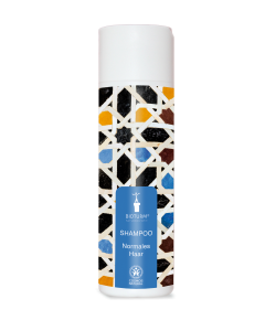 Bioturm Shampoo normales Haar Nr. 100