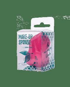 benecos Make-Up Sponge