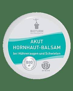 Bioturm Hornhaut Balsam Nr. 84