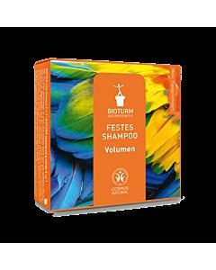 Bioturm Festes Shampoo Volumen Nr. 134
