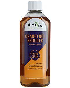 AlmaWin Orangenölreiniger Extra Stark