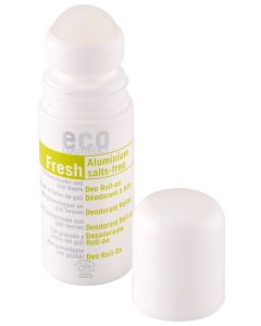 Eco Cosmetics Deo Roll-on Fresh