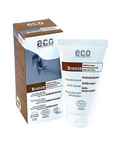 Eco Cosmetics Selbstbräuner