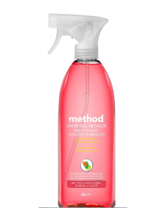 Method Universal Reiniger Pink Grapefruit
