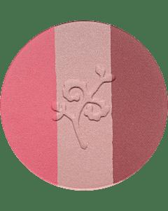 benecos Natural Trio Blush Fall in Love
