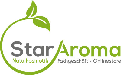 StarAroma